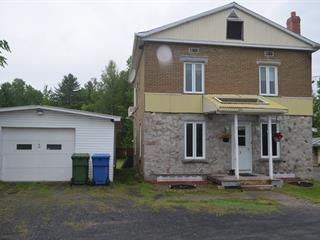 House for sale in Saint-François-Xavier-de-Brompton, Estrie, 3, Rue  Goyette, 25558690 - Centris.ca