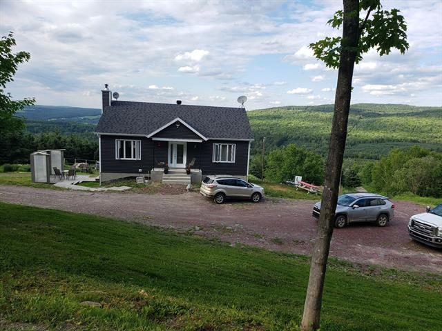House for rent in Frampton, Chaudière-Appalaches, 605, 7e Rang, 12730037 - Centris.ca