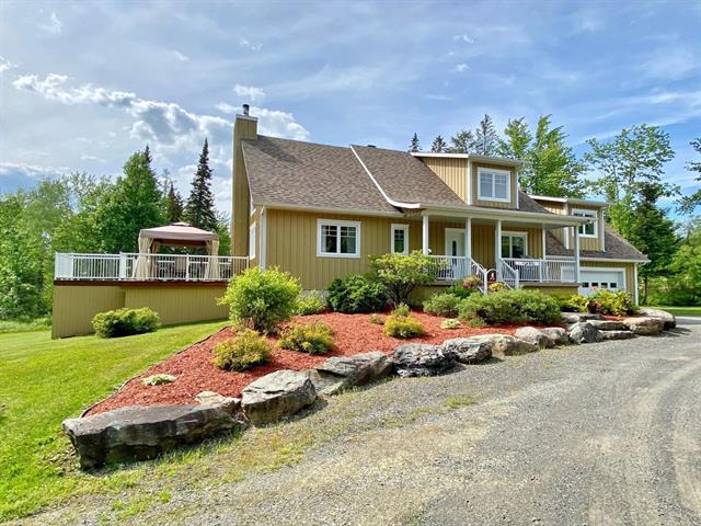 House for sale in Warden, Montérégie, 39, Rue  Bombardier, 20950586 - Centris.ca