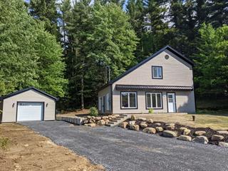 House for sale in Sainte-Catherine-de-Hatley, Estrie, 115, Rue des Sources, 25885121 - Centris.ca