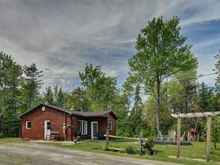 House for sale in Stukely-Sud, Estrie, 1155, Avenue des Chênes, 26884558 - Centris.ca