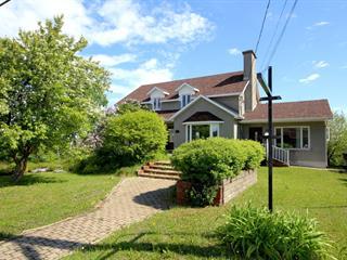 House for sale in Rivière-du-Loup, Bas-Saint-Laurent, 627, Rue  LaFontaine, 11174043 - Centris.ca
