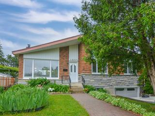 House for sale in Laval (Chomedey), Laval, 1635, Avenue  Lacroix, 21706342 - Centris.ca