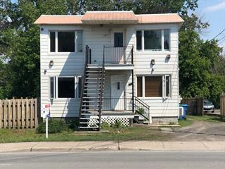 Duplex à vendre à Saint-Constant, Montérégie, 146 - 148, Rue  Saint-Pierre, 9155550 - Centris.ca