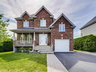 House for sale in Beloeil, Montérégie, 215, Rue  Maurice-Auclair, 14665858 - Centris.ca