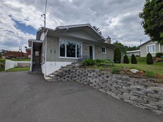 House for sale in Beauceville, Chaudière-Appalaches, 212, 34e Avenue, 12086405 - Centris.ca