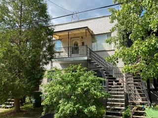 Duplex for sale in Montréal (Rivière-des-Prairies/Pointe-aux-Trembles), Montréal (Island), 525 - 527, 5e Avenue (P.-a.-T.), 15574317 - Centris.ca