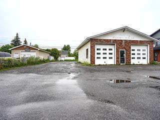 Local commercial à louer à Saint-Constant, Montérégie, 1C, Rue  Levasseur, 23989065 - Centris.ca