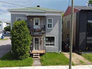 Duplex for sale in Trois-Rivières, Mauricie, 14 - 14A, Rue  Montplaisir, 9268012 - Centris.ca