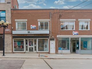 Quadruplex à vendre à Montréal (Rosemont/La Petite-Patrie), Montréal (Île), 5351A - 5357, 5e Avenue, 20932980 - Centris.ca