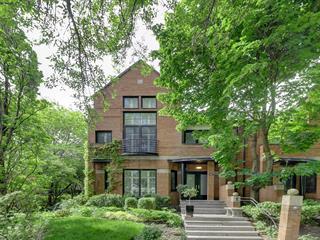 Condominium house for sale in Montréal (Verdun/Île-des-Soeurs), Montréal (Island), 462Z, Place des Nautoniers, 24406310 - Centris.ca