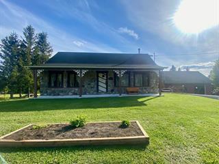 Maison à vendre à Rimouski, Bas-Saint-Laurent, 978, Route des Pionniers, 27743215 - Centris.ca
