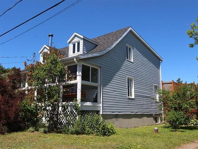 Maison à louer à Saint-Jean-Port-Joli, Chaudière-Appalaches, 788, Chemin du Grand-Village, 15587720 - Centris.ca