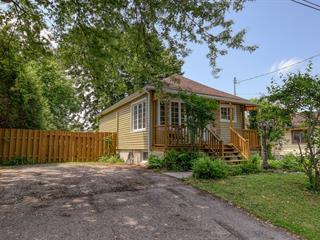 Maison à vendre à Boisbriand, Laurentides, 92, Terrasse  Robert, 19464717 - Centris.ca