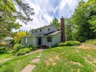 House for sale in Lac-Brome, Montérégie, 56, Rue  Conference, 25995173 - Centris.ca