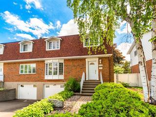 House for sale in Montréal (Anjou), Montréal (Island), 9270, Avenue  Tourelles, 23754179 - Centris.ca