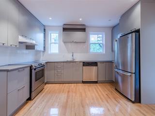 Income properties for sale in Montréal (Côte-des-Neiges/Notre-Dame-de-Grâce), Montréal (Island), 2117 - 2127, Avenue  Prud'homme, 26774781 - Centris.ca