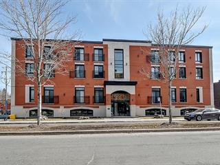 Condo / Appartement à louer à Longueuil (Le Vieux-Longueuil), Montérégie, 460, Rue  Saint-Charles Ouest, app. 209, 22808198 - Centris.ca