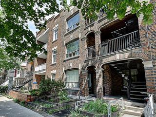 Quintuplex à vendre à Montréal (Villeray/Saint-Michel/Parc-Extension), Montréal (Île), 7757 - 7761A, Rue  Saint-Denis, 23173364 - Centris.ca