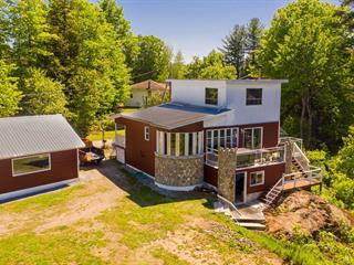 House for sale in Val-des-Monts, Outaouais, 93, Chemin  Falconio-Mathé, 27877069 - Centris.ca