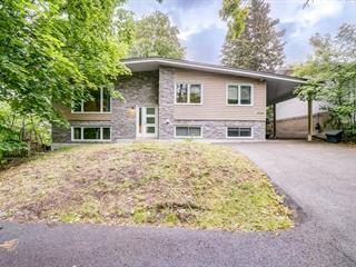 Duplex à vendre à Gatineau (Hull), Outaouais, 264, boulevard de la Cité-des-Jeunes, 20334334 - Centris.ca