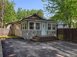 House for sale in Laval (Auteuil), Laval, 31, 10e Avenue, 25936279 - Centris.ca
