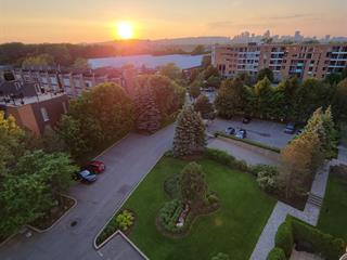 Condo for sale in Montréal (Verdun/Île-des-Soeurs), Montréal (Island), 201, Chemin du Golf, apt. 704, 16645233 - Centris.ca