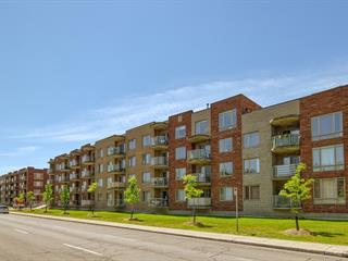 Condo / Apartment for rent in Montréal (Saint-Laurent), Montréal (Island), 650, boulevard  Marcel-Laurin, apt. 401, 10801569 - Centris.ca