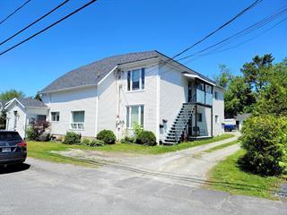 Quintuplex for sale in Magog, Estrie, 809 - 819, Rue  John, 13493909 - Centris.ca