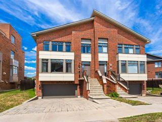 Maison à vendre à Côte-Saint-Luc, Montréal (Île), 5869, Avenue  Kellert, 26907472 - Centris.ca