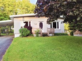 House for sale in Waterloo, Montérégie, 426, Avenue du Parc, 16887542 - Centris.ca