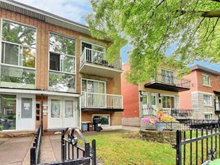 Triplex for sale in Montréal (Ahuntsic-Cartierville), Montréal (Island), 10030, Avenue  Bruchési, 26719572 - Centris.ca