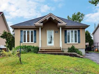 House for sale in Repentigny (Le Gardeur), Lanaudière, 715Z, Rue  J.-Arthur-Berthiaume, 25746564 - Centris.ca