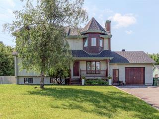 House for sale in Saint-Jérôme, Laurentides, 1047, Rue  Nadon, 26748263 - Centris.ca