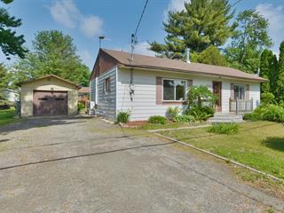 House for sale in Terrebonne (La Plaine), Lanaudière, 4920, Rue du Javelot, 21801985 - Centris.ca
