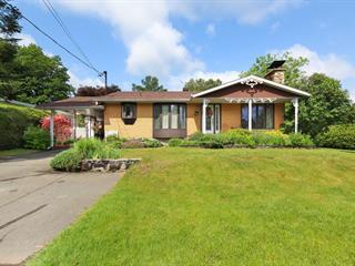 House for sale in Cowansville, Montérégie, 222, Rue  Maisonneuve, 20399462 - Centris.ca