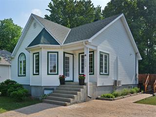 House for sale in Saint-Lazare, Montérégie, 2036, Rue de la Famille, 13128042 - Centris.ca