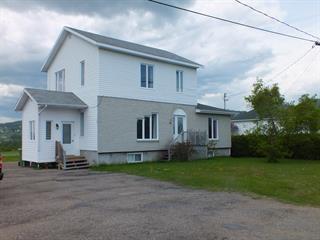 House for sale in Les Éboulements, Capitale-Nationale, 70, Rang  Sainte-Catherine, 22832758 - Centris.ca