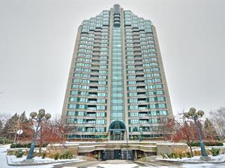 Condo / Apartment for rent in Montréal (Verdun/Île-des-Soeurs), Montréal (Island), 80, Rue  Berlioz, apt. J3, 19769322 - Centris.ca