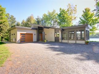 Cottage for sale in Saint-Lucien, Centre-du-Québec, 1005, Rue de la Réserve, 28674740 - Centris.ca