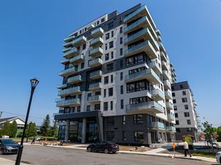 Condo / Appartement à louer à Montréal (LaSalle), Montréal (Île), 6780, boulevard  Newman, app. 1008, 16306215 - Centris.ca