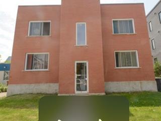 Quadruplex for sale in Montréal-Est, Montréal (Island), 44, Avenue  Broadway, 12315828 - Centris.ca