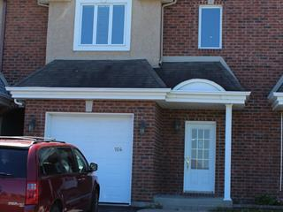 House for rent in Vaudreuil-Dorion, Montérégie, 104, Rue  Howie-Morenz, 12783059 - Centris.ca