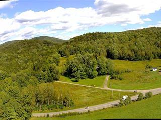 Farm for sale in Sutton, Montérégie, 1584, Chemin  Scenic, 24886621 - Centris.ca