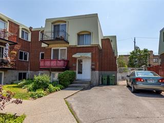 Triplex à vendre à Montréal (Lachine), Montréal (Île), 2591, Croissant de Holon, 22493942 - Centris.ca