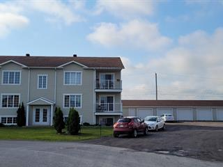 Immeuble à revenus à vendre à Crabtree, Lanaudière, 257, 2e Rue, 20056759 - Centris.ca