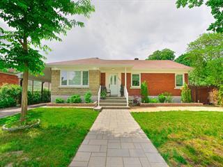 House for sale in Montréal (Saint-Laurent), Montréal (Island), 1680, Rue  Champigny, 27297491 - Centris.ca