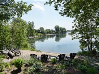 Condo à vendre à Sainte-Marthe-sur-le-Lac, Laurentides, 3250, Chemin d'Oka, app. 302, 17255538 - Centris.ca