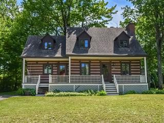 House for sale in Saint-Jérôme, Laurentides, 620, Rue  Luc, 15153403 - Centris.ca