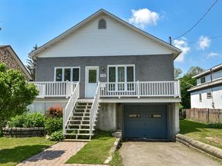 House for sale in Deux-Montagnes, Laurentides, 112, Chemin du Grand-Moulin, 25839836 - Centris.ca